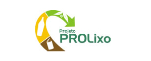ProjetoProLixo