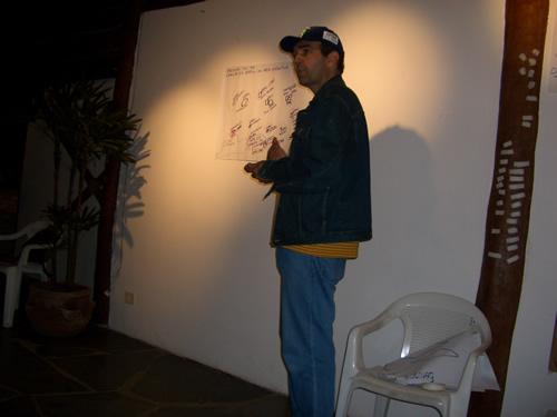 Paraty 08 2007 (21)