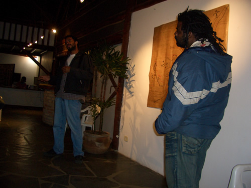 Paraty 08 2007 (22)